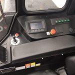 Xe nâng điện đa hướng Maximal
