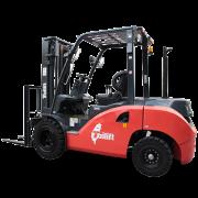 xe-nang-diesel-Z1000-ZFD35
