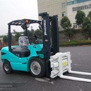 Xe nâng diesel Maximal