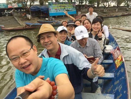 http://vietstandard.vn/may-cong-trinh/van-hoa-doanh-nghiep