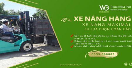 Xe Nang Maximal Pro-min