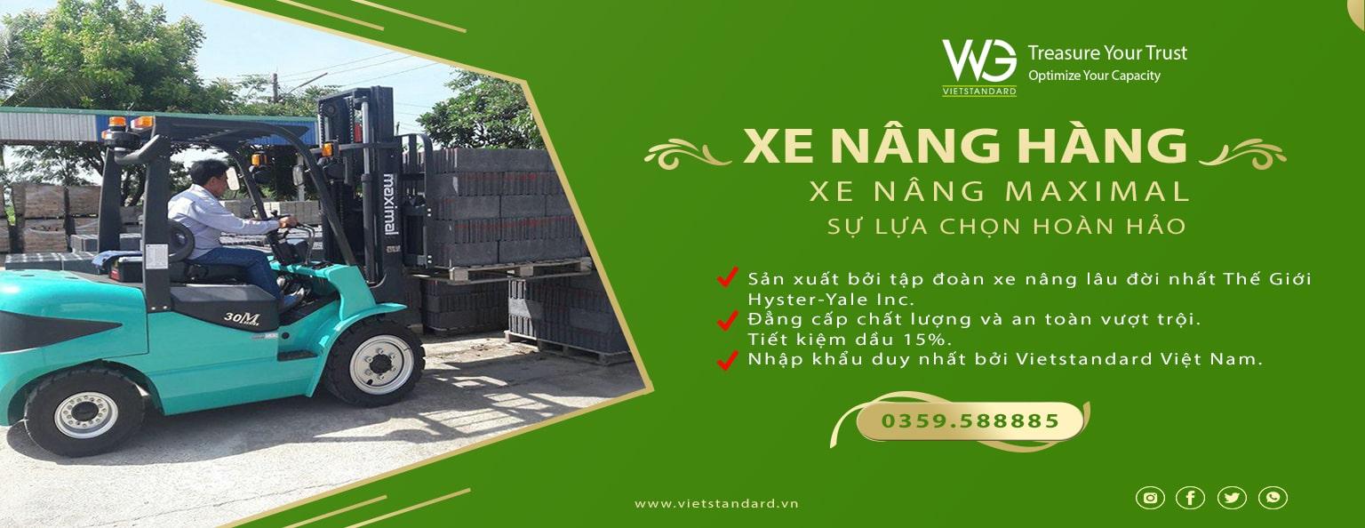 Banner Xe Nang-min