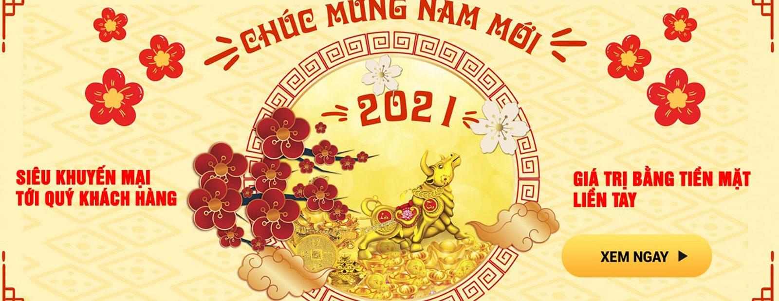 Khuyen Mai Xuan 2021-min