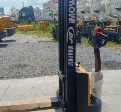 Xe nâng điện Stacker iMOW EST152
